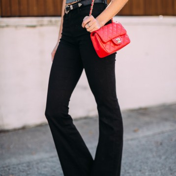 Designer Accessories for the Fall!